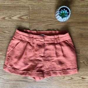 Forever 21 shorts M